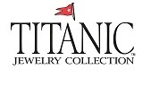 Titanic Jewelry Collection