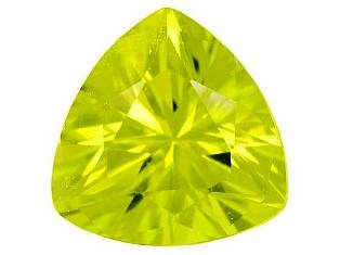 yag gemstone
