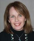 Maureen Oliveto