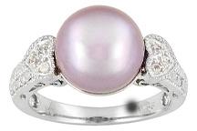 Grande Pearl