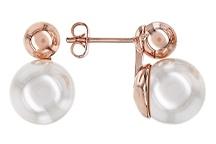 Imitation pearl