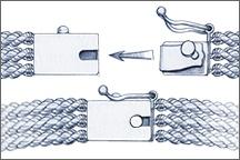 box-clasp