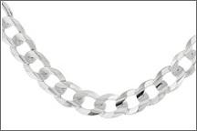 curb-link-chain