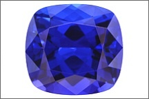 cushion-cut-gem