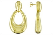 door-knocker-earrings