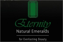 eternity-emerald