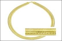 omega chain