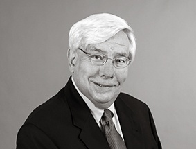 Charles A. Wagner III