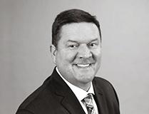 Craig M. Shields