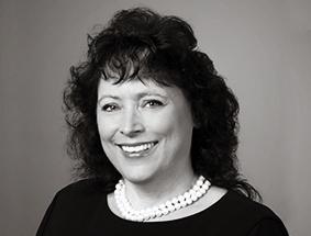 Donna Burns
