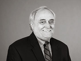 F. Robert Hall