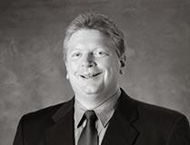 Gerald D. Sisk, Jr.