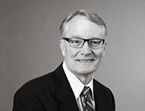 Randall L. Puryear