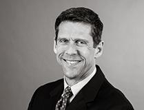 Stephen E. Roth