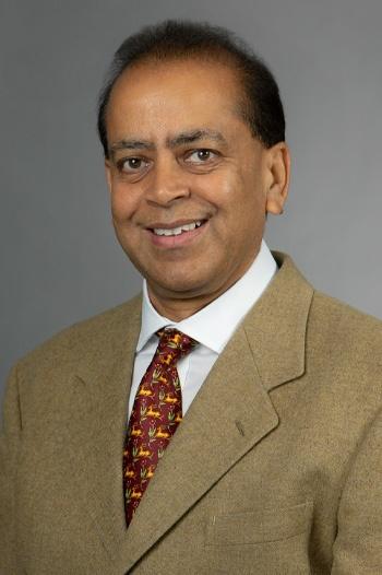Sunil Khinvasara