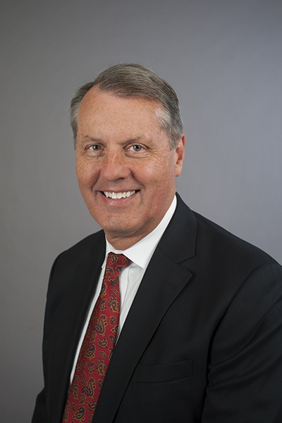 Tim Matthews