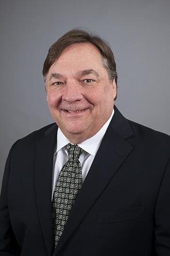 Bill Kouns