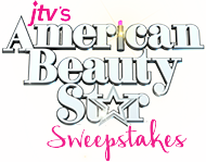 JTV's American Beauty Star Sweepstakes