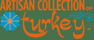 Artisan Collection of Turkey