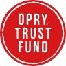 Opry Trust Fund