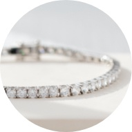 Bella Luce Bracelets