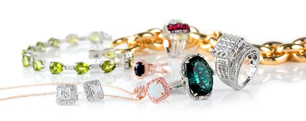 Assorted Clearance Jewelry