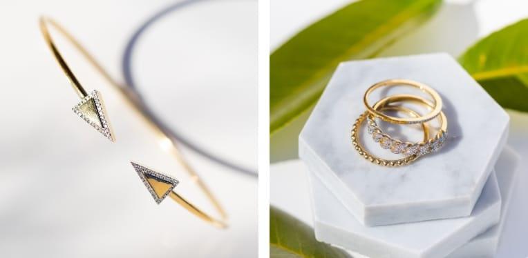 Ella Stein Jewelry