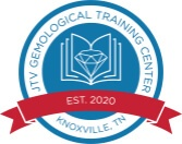 JTV Gemological Training Center