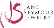 Jane Seymour Jewelry