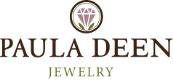 Paula Deen Jewelry