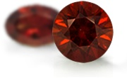 Garnet Gemstones