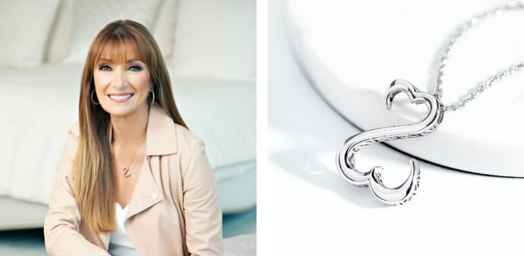 Jane Semour Jewelry