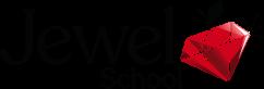 Jewel School