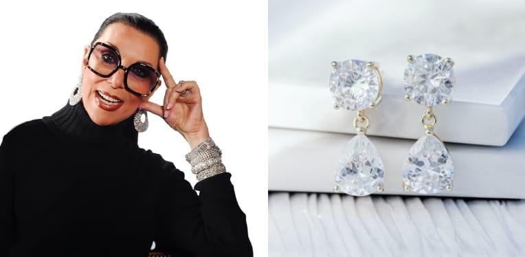 Joan Boyce Jewelry