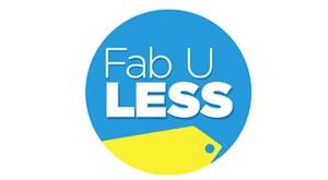 Fab U Less