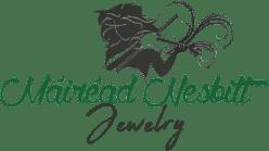 Máiréad Nesbitt Jewelry