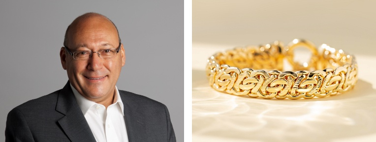 Moda al Massimo Jewelry