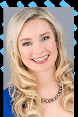 Mandy Bradshaw