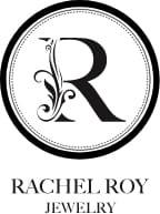 Rachel Roy Jewelry