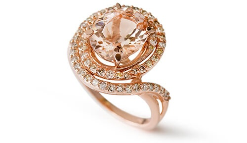 Shop Rings Online Discover Your Style Jtvcom