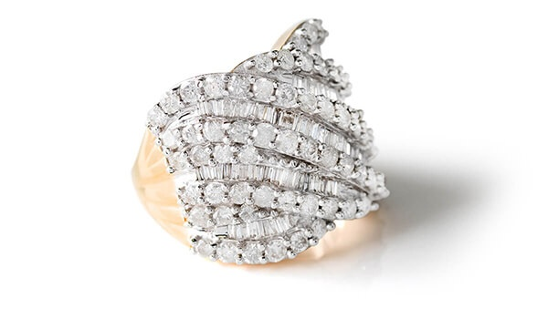 shop rings online discover your style jtv com