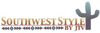 Southwest Style by JTV