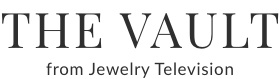The Vault by Jewelry Television