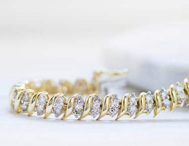 Diamond: April's Birthstone