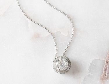 Bridal & Wedding Jewelry