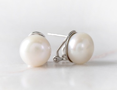 Shop Online Exclusive Pearl Deals