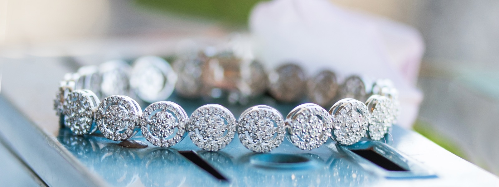 Bella Luce Bracelet