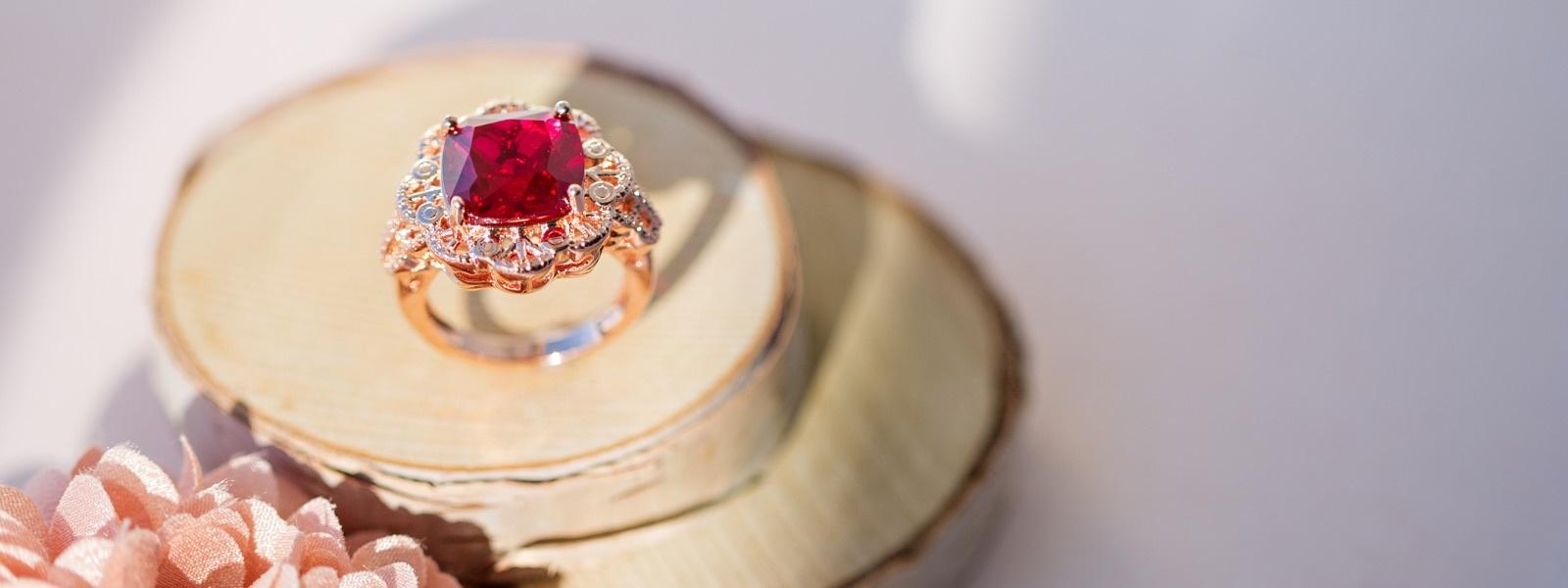 Timna Jewelry