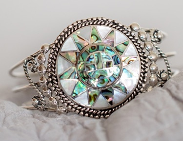 Pac Style Bracelet