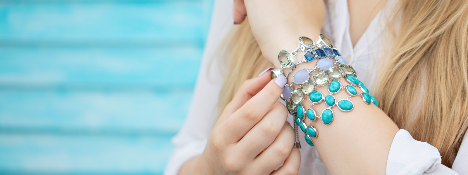 Top Rated Jewelry